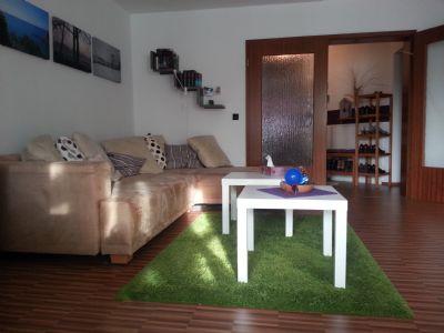 helle 2 zimmer wohnung in f rth s d mit wintergarten tiefgarage und ebk wohnung f rth bay. Black Bedroom Furniture Sets. Home Design Ideas
