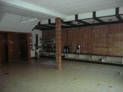 Verkaufsraum Bild 2