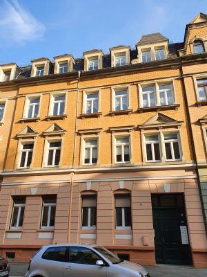 Bischofswerda Wohnungen, Bischofswerda Wohnung kaufen