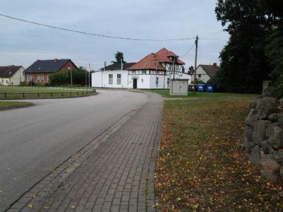 Bild- Straßenansicht