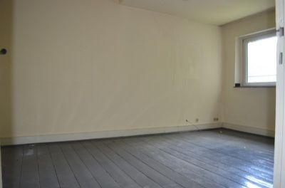 Zimmer (DG)