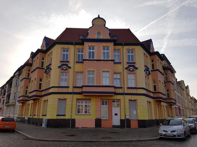 Wohnen in Leipziger Straße-Nähe Uniklinik
