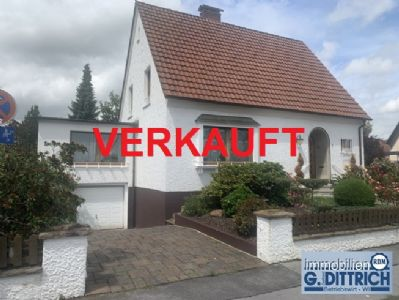 Fröndenberg Häuser, Fröndenberg Haus kaufen