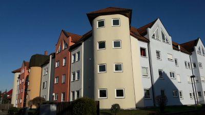 Borsdorf Wohnungen, Borsdorf Wohnung mieten