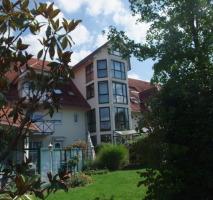 Offenbach Wohnungen, Offenbach Wohnung mieten