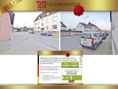 Maklerkanzlei_MFH_Moers (5)