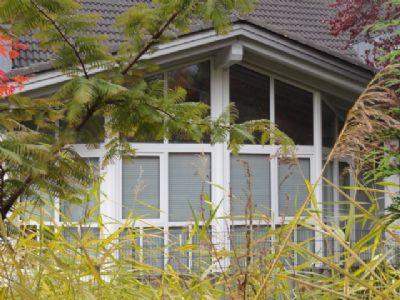 Wohnhaus_Fensterfront