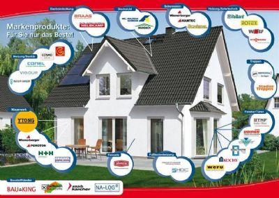 unsere Bauprodukte