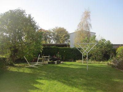Wohnung Eberswalde
