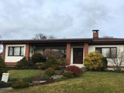 Ludwigslust Häuser, Ludwigslust Haus kaufen