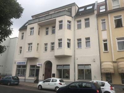 Dessau-Roßlau Büros, Büroräume, Büroflächen