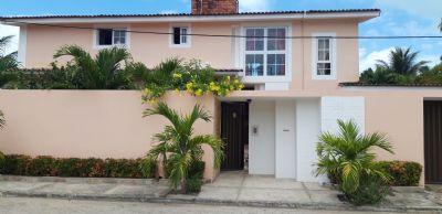 Paulista Häuser, Paulista Haus kaufen