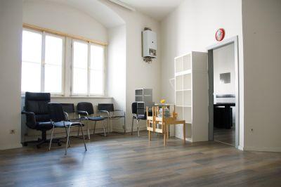 Wiener Neustadt Büros, Büroräume, Büroflächen