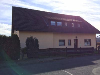Bad Salzschlirf Häuser, Bad Salzschlirf Haus kaufen