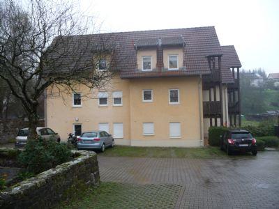 Aglasterhausen Wohnungen, Aglasterhausen Wohnung kaufen