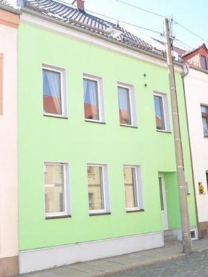Meerane Häuser, Meerane Haus kaufen