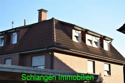 Friesoythe Wohnungen, Friesoythe Wohnung kaufen