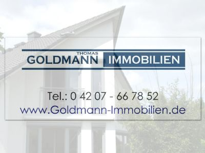 Goldmann Immobilien