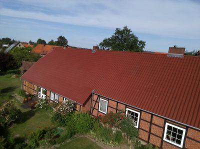 Bad Bevensen Häuser, Bad Bevensen Haus kaufen