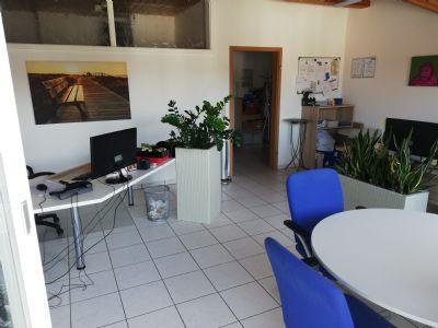 Lauchringen Büros, Büroräume, Büroflächen