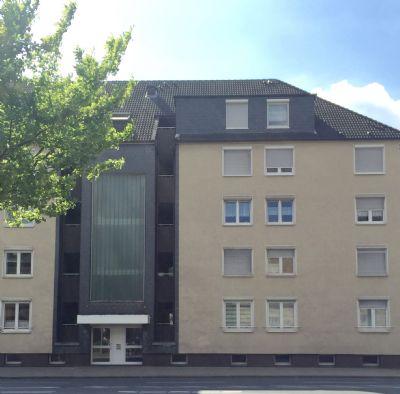 Haus Kaufen Diepholz: Wohngemeinschaft Kaufen / Wohngemeinschaft Gebraucht