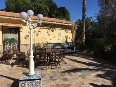 San Juan des los Terreros Häuser, San Juan des los Terreros Haus kaufen