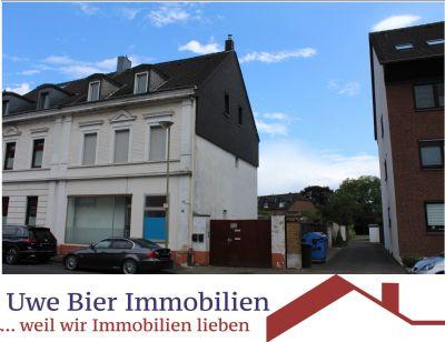 Langenfeld Häuser, Langenfeld Haus kaufen