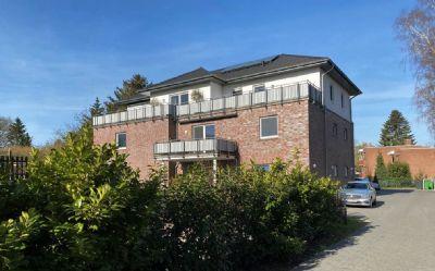 Hude (Oldenburg) Wohnungen, Hude (Oldenburg) Wohnung mieten