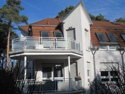 Falkensee Wohnungen, Falkensee Wohnung kaufen
