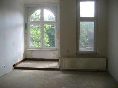 Wohnzimmer im I. OG
