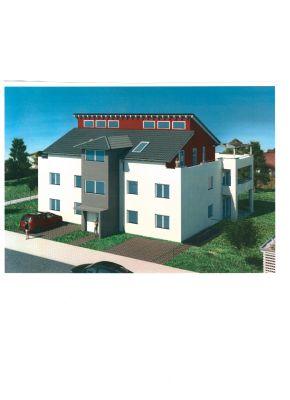 Hohberg Wohnungen, Hohberg Wohnung kaufen