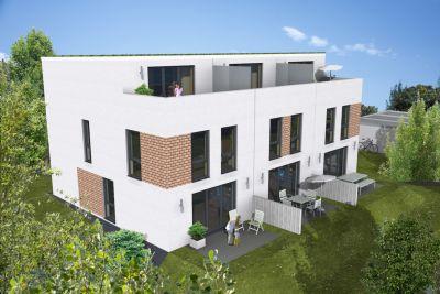 reihenhaus kaufen heidelberg emmertsgrund reihenh user kaufen. Black Bedroom Furniture Sets. Home Design Ideas