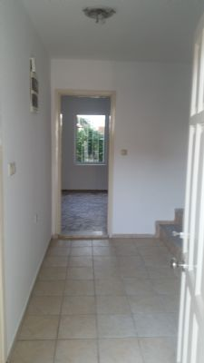 Icmeler Häuser, Icmeler Haus kaufen