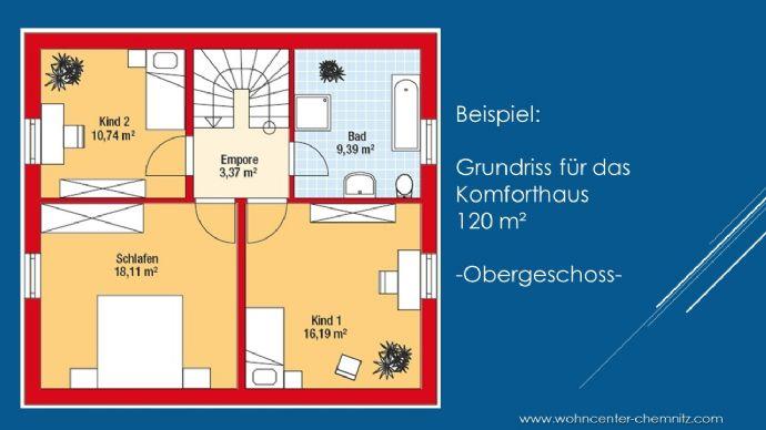 Der Renner Alle Wünsche Unter Dach Und Fach Zwickau Marktde