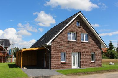 Neuenkirchen-Vörden Häuser, Neuenkirchen-Vörden Haus kaufen