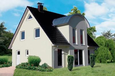 grundst ck kaufen in teltow fl ming kreis baruth mark die suchmaschine f r. Black Bedroom Furniture Sets. Home Design Ideas