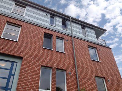 Penthouse Wentorf Bei Hamburg Penthouse Wohnungen Mieten Kaufen