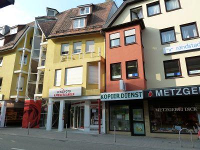 b ro praxisr ume im zentrum von sinsheim b rohaus sinsheim 2ebqf4k. Black Bedroom Furniture Sets. Home Design Ideas