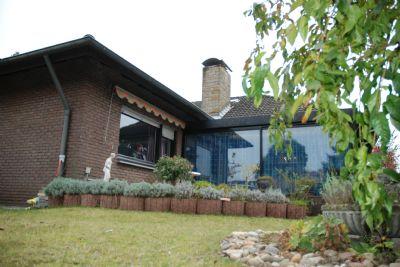 bungalow nordhorn klausheide bungalows mieten kaufen. Black Bedroom Furniture Sets. Home Design Ideas