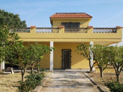 Gallipoli Häuser, Gallipoli Haus kaufen