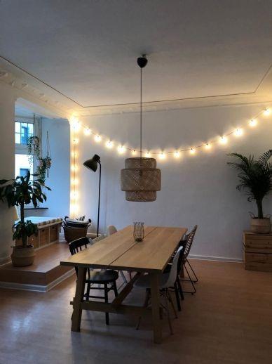 Sehr schöne 3-Zimmer-Wohnung in Stadtmitte Lippstadt zu vermieten (Fußgängerzone)