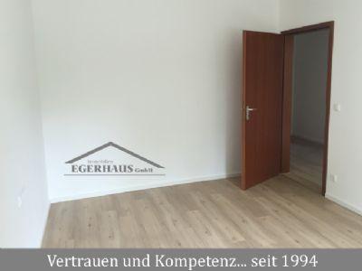 Zimmer_1