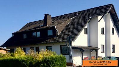 Charlottenberg Häuser, Charlottenberg Haus kaufen