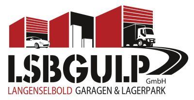 Langenselbold Garage, Langenselbold Stellplatz