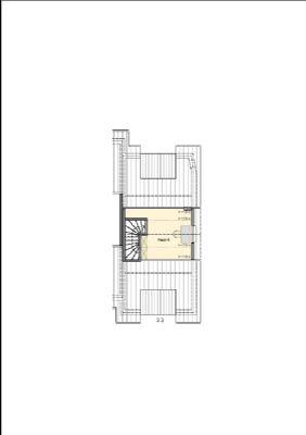 Haus_33_Spitzboden