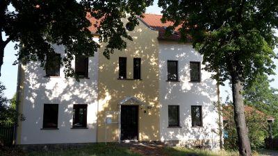 Jesewitz Häuser, Jesewitz Haus mieten