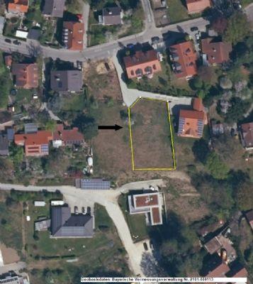 Landshut Grundstücke, Landshut Grundstück kaufen