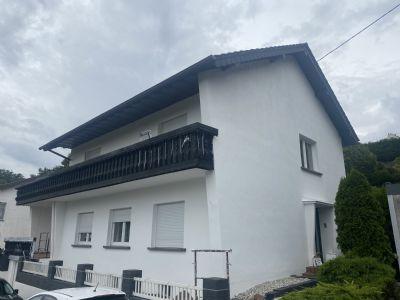 Mehrgenerationenhaus mit Garten in Illingen
