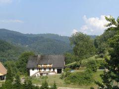 Der Bühlbauernhof - Ferienwohhnung 1