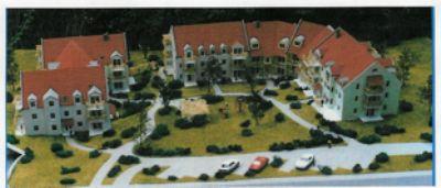 Mainburg Wohnungen, Mainburg Wohnung kaufen